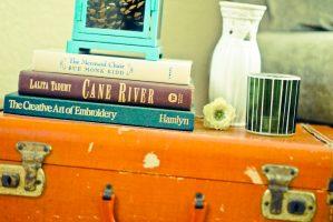 decoracao-com-livros