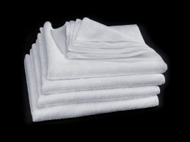 aprenda-a-limpar-adequadamente-seu-tapete