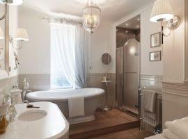 decoracao-de-banheiro-tudo-a-respeito